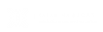 Katarina Segati
